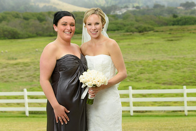 2442_d800b_Sarah_and_Brian_Mission_Ranch_Carmel_Wedding_Photography