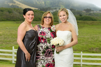 2450_d800b_Sarah_and_Brian_Mission_Ranch_Carmel_Wedding_Photography