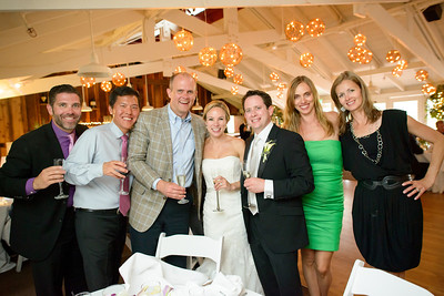 6352_d800a_Sarah_and_Brian_Mission_Ranch_Carmel_Wedding_Photography