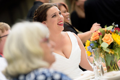 7504_d810a_Mallory_and_Danny_Felton_Guild_Wedding_Photography