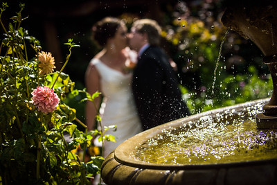 7279_d810a_Mallory_and_Danny_Felton_Guild_Wedding_Photography