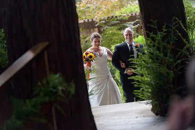7141_d810a_Mallory_and_Danny_Felton_Guild_Wedding_Photography