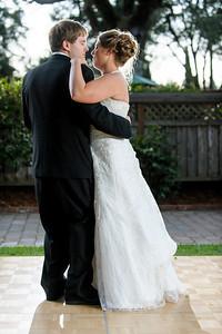 4677-d3_Stephanie_and_Kevin_Felton_Guild_Wedding_Photography