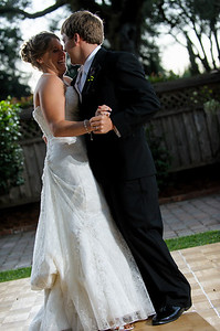 4691-d3_Stephanie_and_Kevin_Felton_Guild_Wedding_Photography