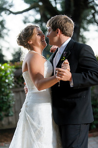4680-d3_Stephanie_and_Kevin_Felton_Guild_Wedding_Photography