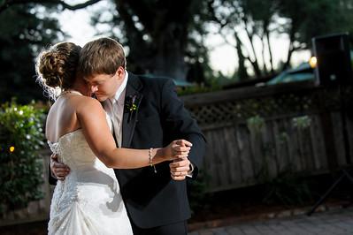 4690-d3_Stephanie_and_Kevin_Felton_Guild_Wedding_Photography