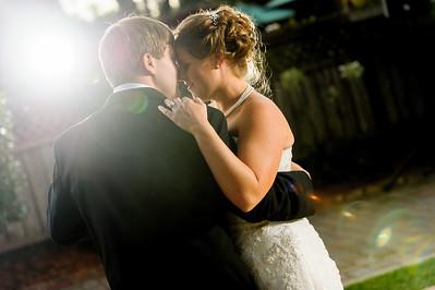 4664-d3_Stephanie_and_Kevin_Felton_Guild_Wedding_Photography