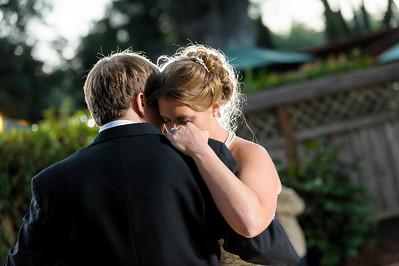 4672-d3_Stephanie_and_Kevin_Felton_Guild_Wedding_Photography