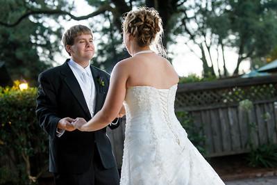 4674-d3_Stephanie_and_Kevin_Felton_Guild_Wedding_Photography