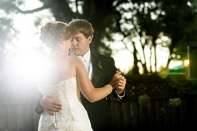 4698-d3_Stephanie_and_Kevin_Felton_Guild_Wedding_Photography