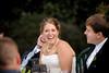 4647-d3_Stephanie_and_Kevin_Felton_Guild_Wedding_Photography