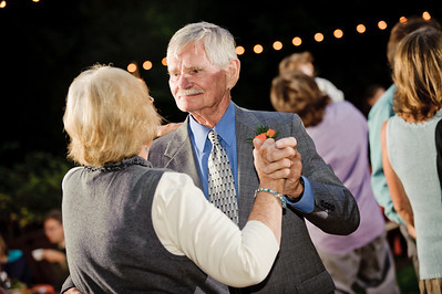 9910-d3_Katie_and_Wes_Felton_Wedding_Photography