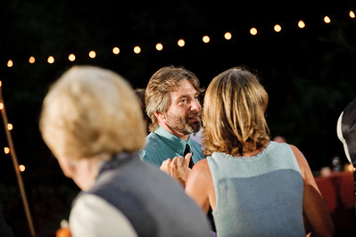 9912-d3_Katie_and_Wes_Felton_Wedding_Photography