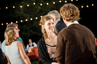 9909-d3_Katie_and_Wes_Felton_Wedding_Photography