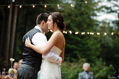 9832-d3_Katie_and_Wes_Felton_Wedding_Photography