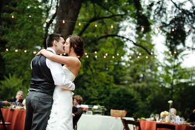 9825-d3_Katie_and_Wes_Felton_Wedding_Photography