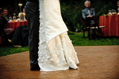 9849-d3_Katie_and_Wes_Felton_Wedding_Photography