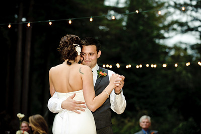 9834-d3_Katie_and_Wes_Felton_Wedding_Photography