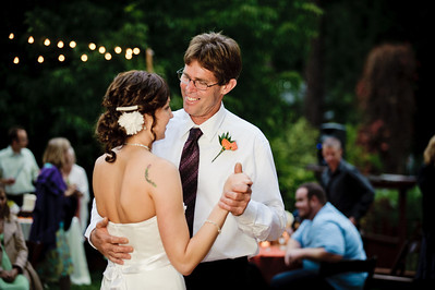 9865-d3_Katie_and_Wes_Felton_Wedding_Photography