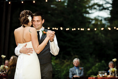 9835-d3_Katie_and_Wes_Felton_Wedding_Photography