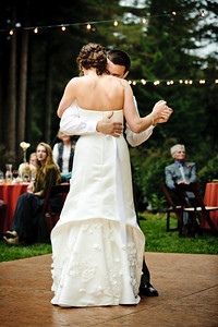 9840-d3_Katie_and_Wes_Felton_Wedding_Photography