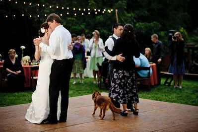 9869-d3_Katie_and_Wes_Felton_Wedding_Photography