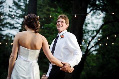 9851-d3_Katie_and_Wes_Felton_Wedding_Photography
