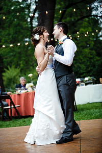 9822-d3_Katie_and_Wes_Felton_Wedding_Photography
