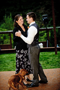 9864-d3_Katie_and_Wes_Felton_Wedding_Photography
