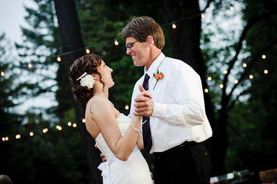 9854-d3_Katie_and_Wes_Felton_Wedding_Photography