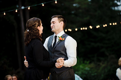 9855-d3_Katie_and_Wes_Felton_Wedding_Photography