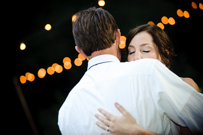 9859-d3_Katie_and_Wes_Felton_Wedding_Photography