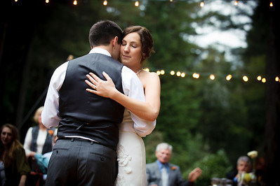 9831-d3_Katie_and_Wes_Felton_Wedding_Photography