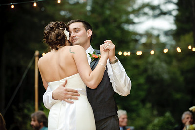 9841-d3_Katie_and_Wes_Felton_Wedding_Photography