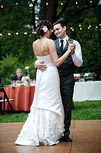 9821-d3_Katie_and_Wes_Felton_Wedding_Photography