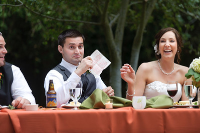 9643-d3_Katie_and_Wes_Felton_Wedding_Photography