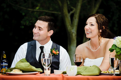 9692-d3_Katie_and_Wes_Felton_Wedding_Photography