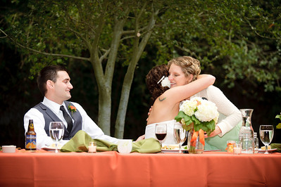 9659-d3_Katie_and_Wes_Felton_Wedding_Photography