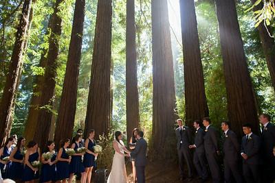 6642_d800a_Abbie_and_Joe_Roaring_Camp_Railroad_Felton_Wedding_Photography
