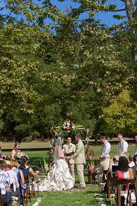1108_d810a_Alexis_and_Zach_Roaring_Camp_Felton_Wedding_Photography