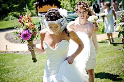6642-d700_Jasmine_and_Jared_Felton_Wedding_Photography