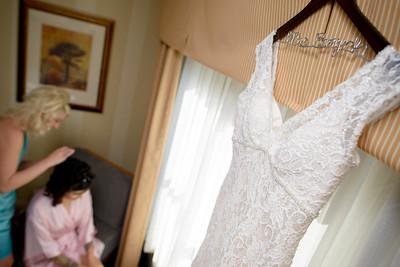 0755_d800a_Jennifer_and_Stefan_Roaring_Camp_Felton_Wedding_Photography