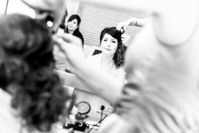4921_d800b_Jennifer_and_Stefan_Roaring_Camp_Felton_Wedding_Photography