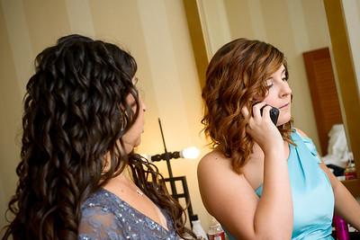 4886_d800b_Jennifer_and_Stefan_Roaring_Camp_Felton_Wedding_Photography