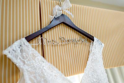 0747_d800a_Jennifer_and_Stefan_Roaring_Camp_Felton_Wedding_Photography