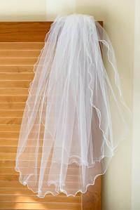 4830_d800b_Jennifer_and_Stefan_Roaring_Camp_Felton_Wedding_Photography