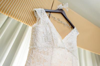 0745_d800a_Jennifer_and_Stefan_Roaring_Camp_Felton_Wedding_Photography
