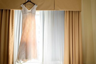 0742_d800a_Jennifer_and_Stefan_Roaring_Camp_Felton_Wedding_Photography