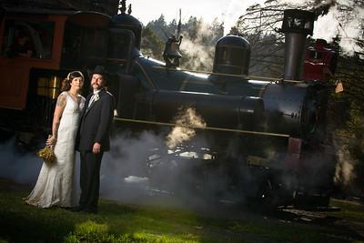 5830_d800b_Jennifer_and_Stefan_Roaring_Camp_Felton_Wedding_Photography