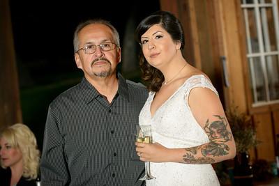 6320_d800b_Jennifer_and_Stefan_Roaring_Camp_Felton_Wedding_Photography